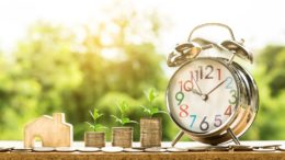 Způsoby financování podnikání