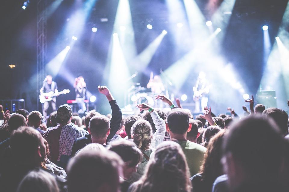 Jaké vánoční koncerty nás letos čekají