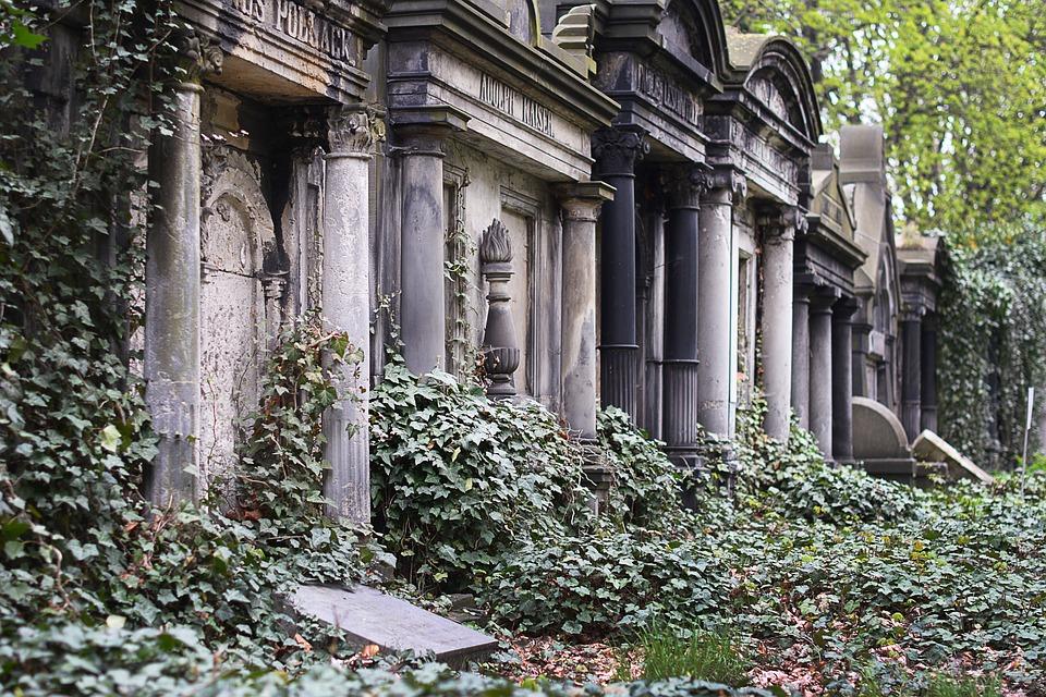 Památník obětem první sv. války obnoven