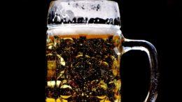 Rožnovský pivovar