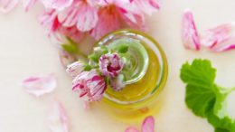 Aromaterapie je věda