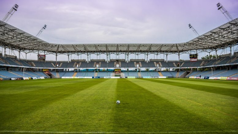 Baník Ostrava a sportovní rada