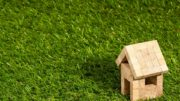 Hypotéka versus nájem