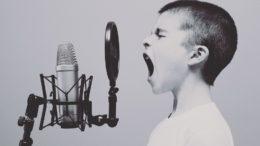 Mladí pěvečtí talenti mohou předvést svůj talent