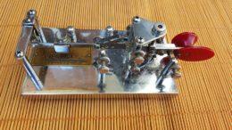 Morseovka rozpoutala komunikační revoluci