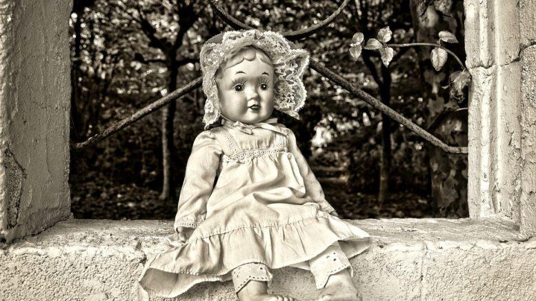 Panenky z celého světa v Ostravě