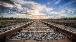Nové vlaky do Beskyd