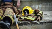 Jak probíhá kontrola Státního požárního dozoru?