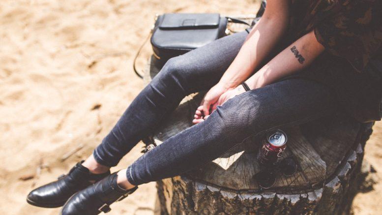 Jak se stylově obléknout? Toto jsou letošní trendy
