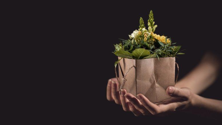 Jak vybrat vhodný dárek? Poradíme vám