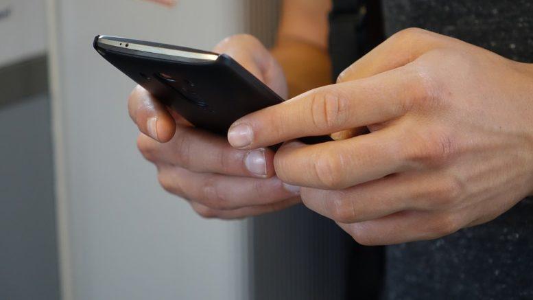 Mobilní aplikace zajistí vyšší aktivitu zákazníků, prokazuje průzkum
